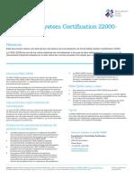 Final_FSSC22000_ES (1).pdf