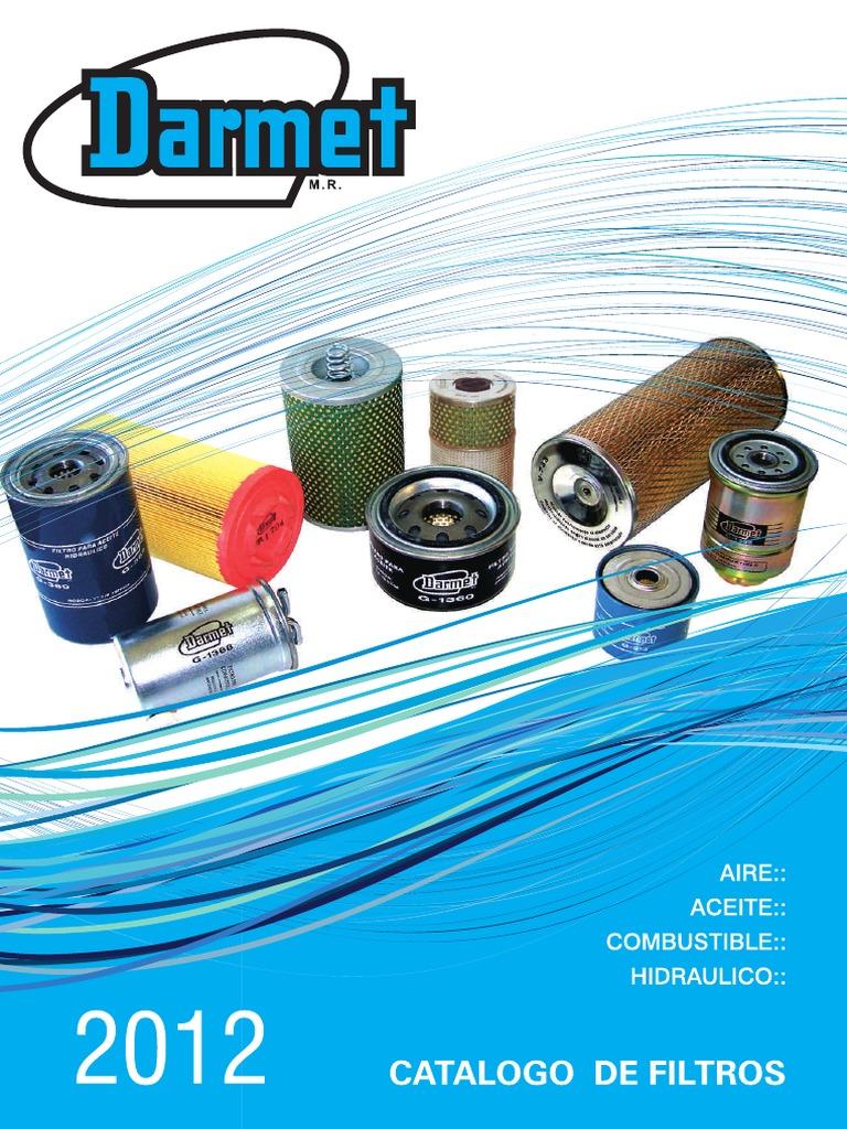 Vgl. zu OE 13 71 7 800 151 3X Luftfilter Filtereinsatz Motorluftfilter