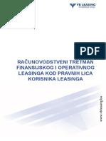 Lizing Volksbank.pdf