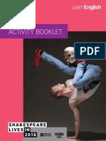 Shakespeare_english_low.pdf