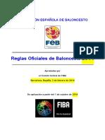 REGLAS_OFICIALES_DE_BALONCESTO_2014_AGOSTO.pdf
