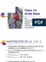 Clase_14_-Equilibrio_Acido-Base-_2008