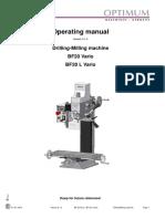 BF20(L) Vario Manual(UK)