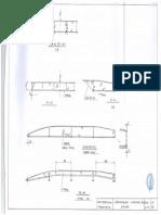 rampa katamaran.pdf