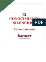08 - el conocimiento silencioso.pdf