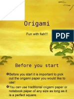 origami.ppt