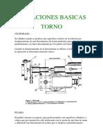 OPERACIONES BASICAS2