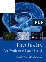 9780340950050_Psychiatry_an_Evidence_Based_Text.pdf