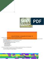 Peoyecto 5 Civilizaciones Agricolas - Copia