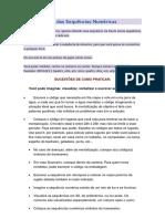 Concentração das Sequências Numéricas.docx