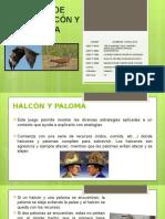 Halcon y Paloma.pptx2222