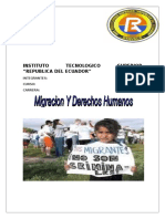 Derechos PDF