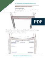 Comportamiento y Refuerzo de Vigas y Columnas.pdf