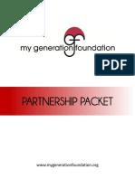 my_generation_foundation_partnership_packet_2017.pdf