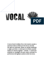 PDF Marca