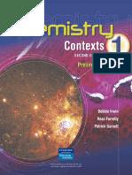 Chemistry Contexts 1.pdf