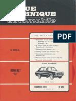 revue-technique-renault-12.pdf