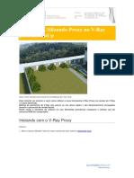 Criando_e_Utilizando_Proxy_no_V-Ray.pdf