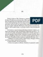 o junacima i grobovima.pdf