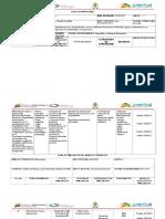 planificacion del II Lapso Matematica.docx