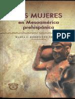 M4r14 J. R0dr1gu3z-Sh4d0w - L4s muj3r3s 3n M3s04m3r1c1 pr3h1sp4n1c4.pdf