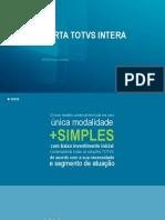 Apresentação Para Clientes_Oferta Intera
