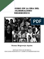 El Feminismo en La Era Edicion-De-12-Paginas