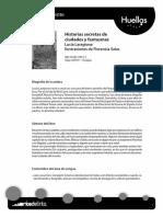 Historias_secretas_de_ciudades_y_fantasmas_Guia_docente.pdf.pdf