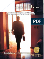 Psicologia_para_el_Docente.pdf