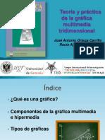Anexo 1b La Grafica Multimedia