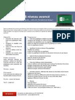 Excel Avance.pdf