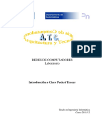 Pract_2.Introduccion_Packet_Tracer.pdf