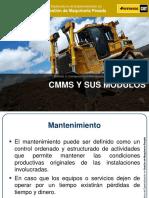 M03 02 Tecnologías de Información Para La Gestión Del Mantenimiento_CMMS y Sus Módulosb