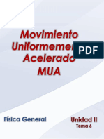 Fisica General Unidad II Tema 6 Merged