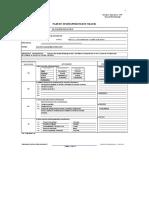 Plan de Sesión TI Prog Diseño Electrico (1)