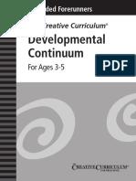 CreativeCurriculumContinuum 2014.pdf