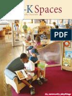 Preschool spaces- Design for a Quality Classroom (1).pdf