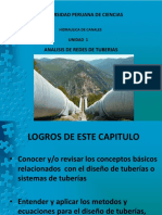 UNIDAD I(1).pdf