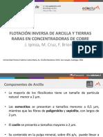 4. Jorge Ipinza - UTFSM