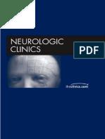 neurology clinical cases.pdf