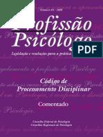 PROFISSÃO-PSICOLOGO.pdf