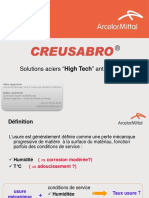 01 Creusabro Presentation Fr