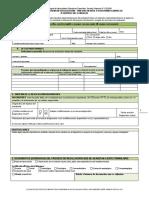 FU_REVALUACION_DISFASIA SEVERA_2012.pdf