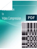 introductiontovideocompression-100222063027-phpapp02