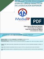 pn-mediatip