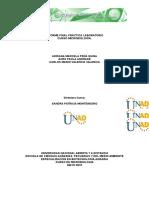 Informefinalprcticamicrobiologav2 150524203107 Lva1 App6891 (1)