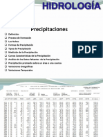 5. TEMA 2 PRECIPITACIONES.pdf