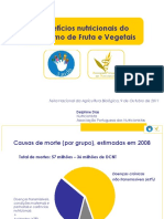 BENEFICIOS DAS FRUTAS.pdf
