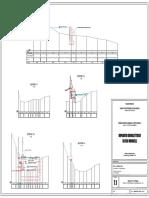 7.1_Manufatti Di Presa-Profilo e Sezioni Alveo