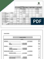TALLER No. 2_ ING. ECONÓMICA.pdf